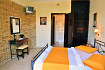 Accommodation - Neraida Studios Zakynthos